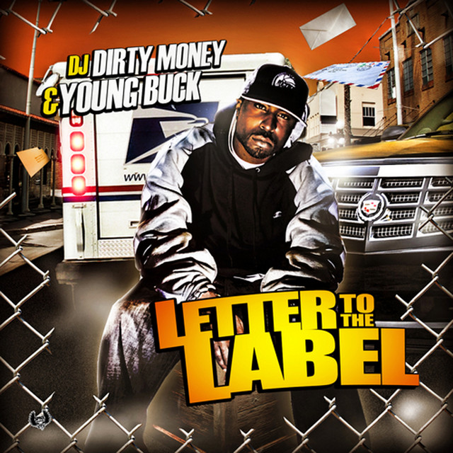 Letter to the Label