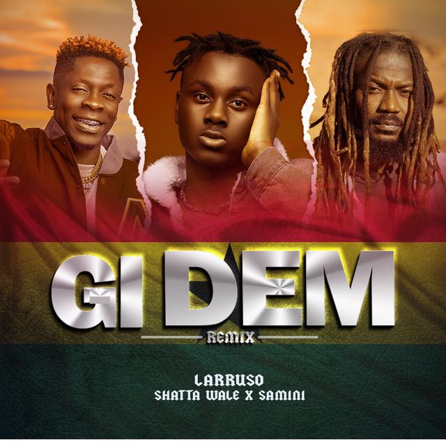 Gi Dem (Remix)