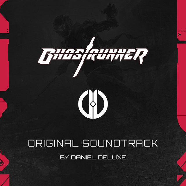 Ghostrunner (Original Soundtrack)