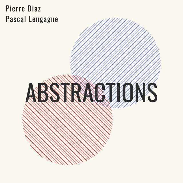 Abstractions Image