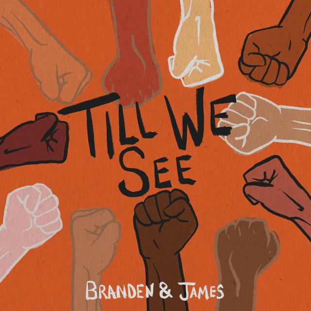 Till We See