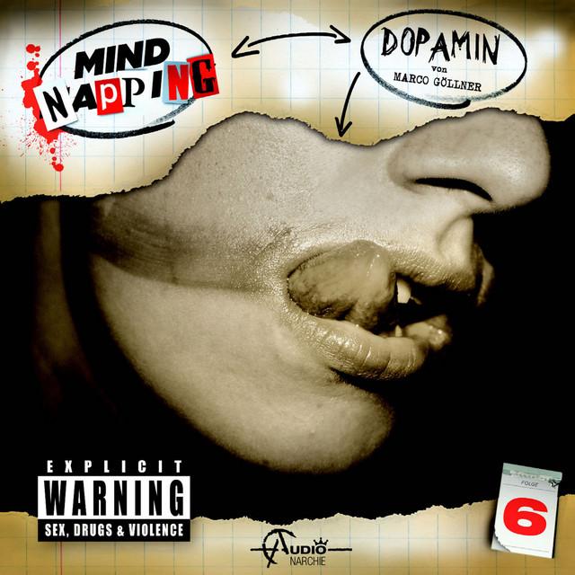 Folge 6: Dopamin Cover