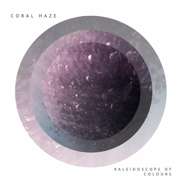Coral Haze Image