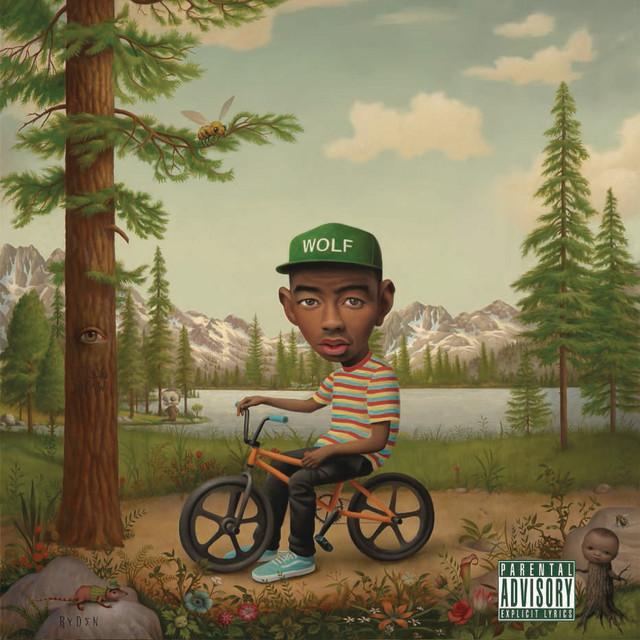 Tyler,
