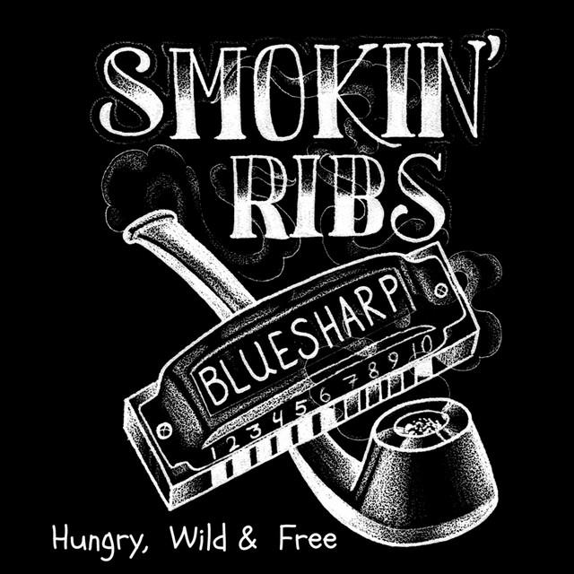 The Smokin' Ribs