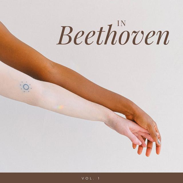 In Beethoven, vol. 1