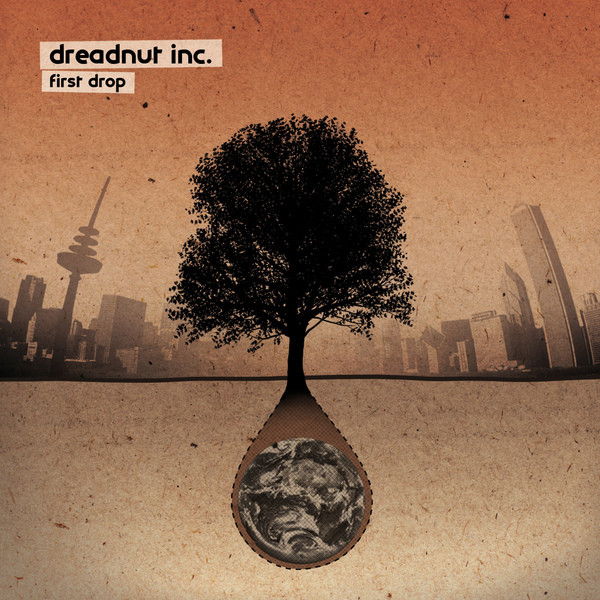 Dreadnut Inc.