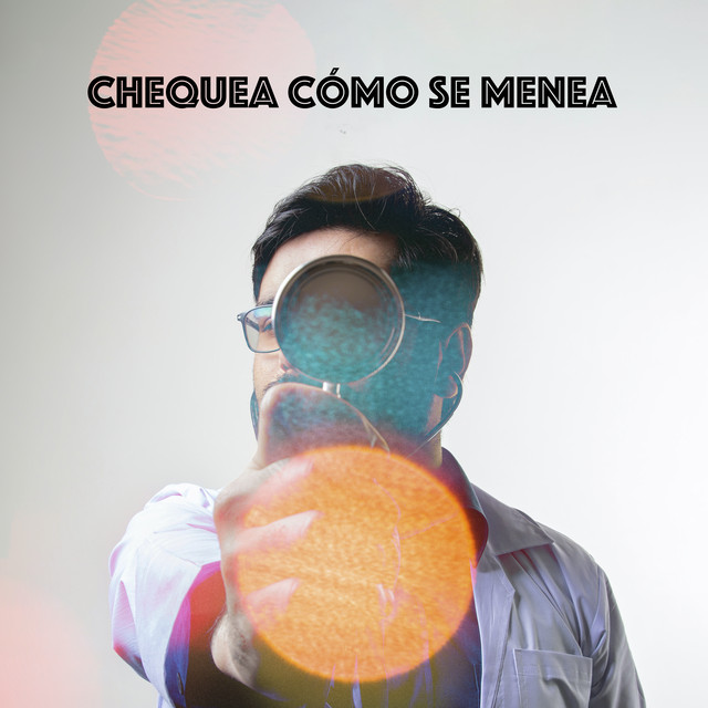 Mi Cama - Remix