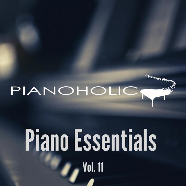 Piano Essentials. Vol. 11