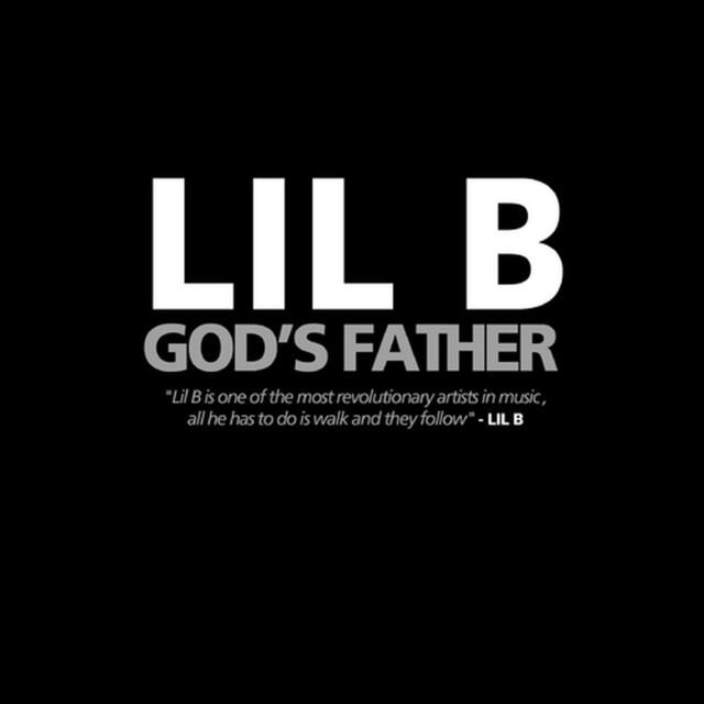 Gods Father