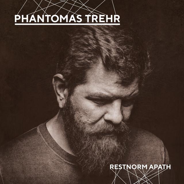 Restnorm-Apath