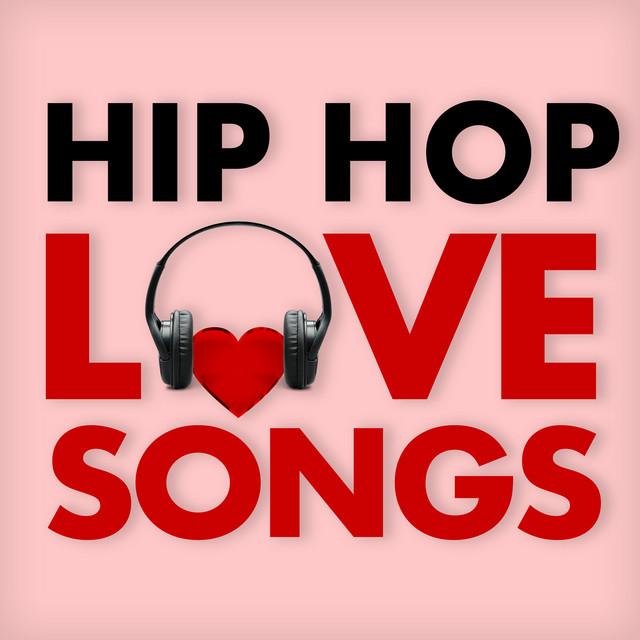 Romantic songs play online