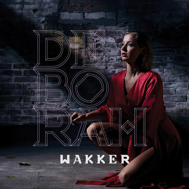 Wakker Image