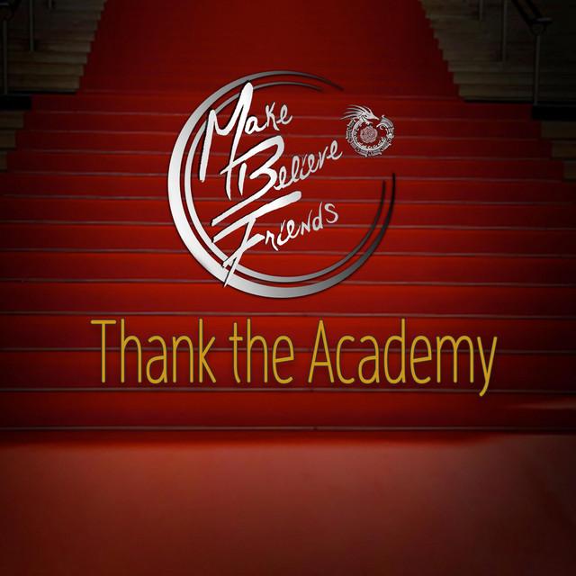 Thank the Academy