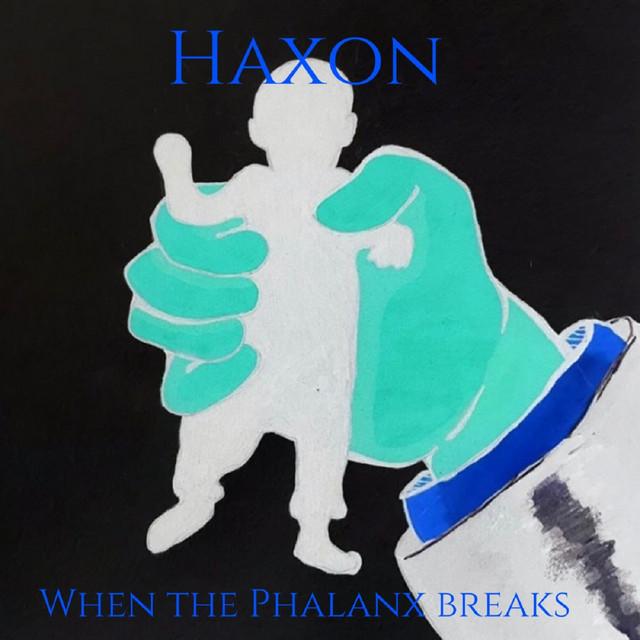 When the Phalanx Breaks
