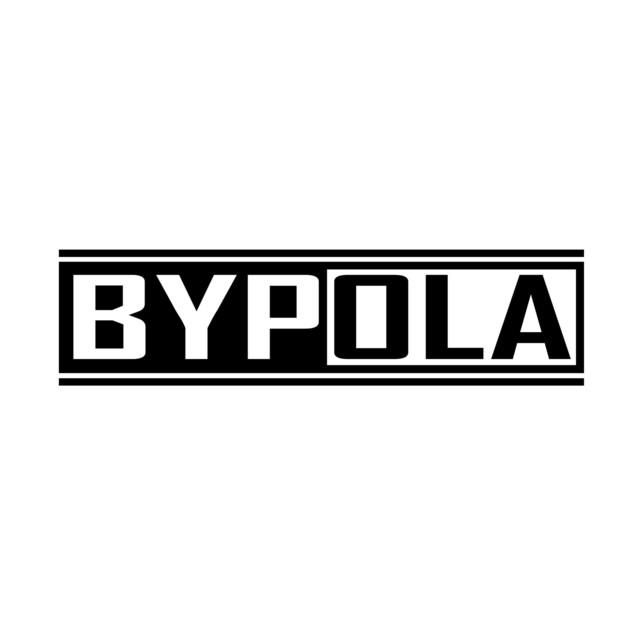 Bypola