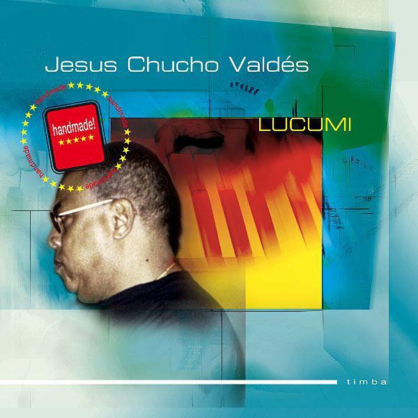 Jica album cover