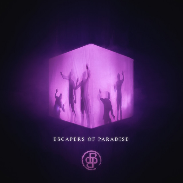 Escapers of Paradise
