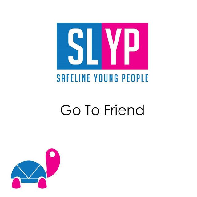 Go to Friend