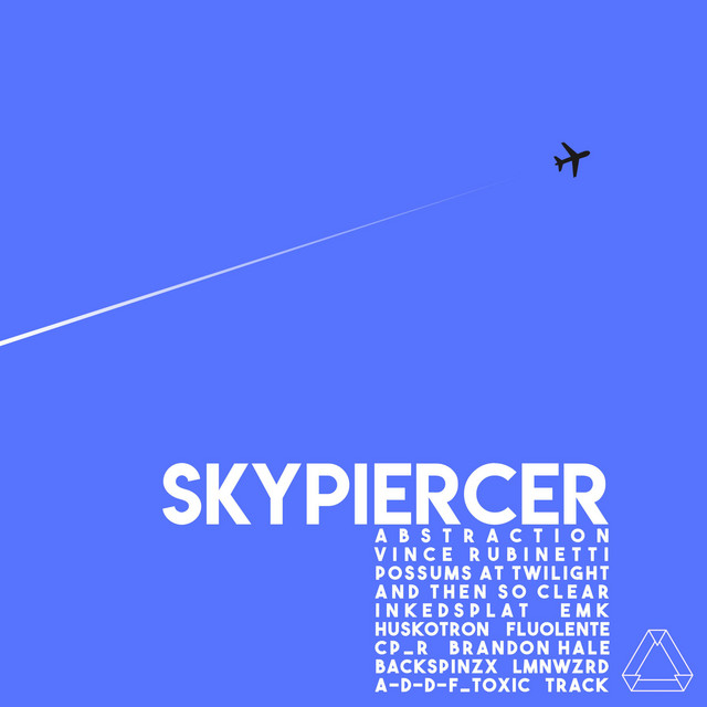 Skypiercer