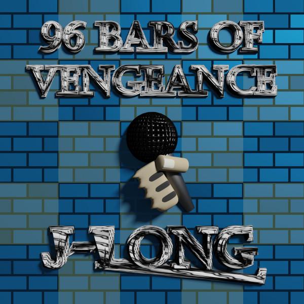 96 Bars of Vengeance