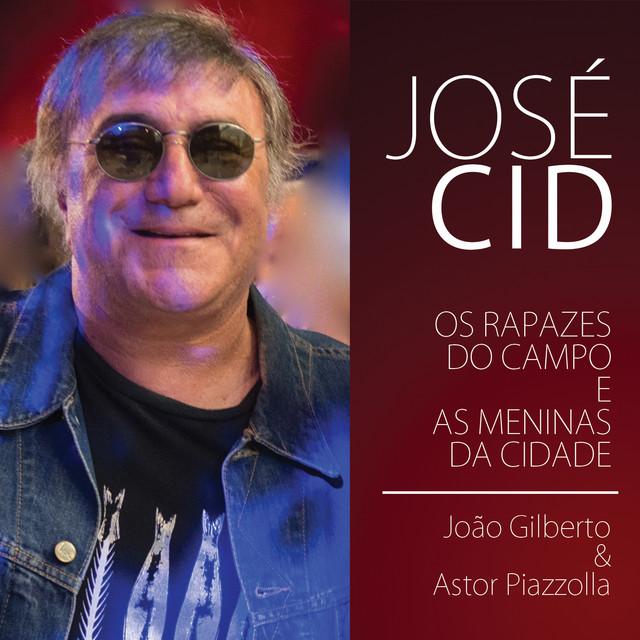 Os Rapazes Do Campo E As Meninas Da Cidade Single By Jose Cid Spotify