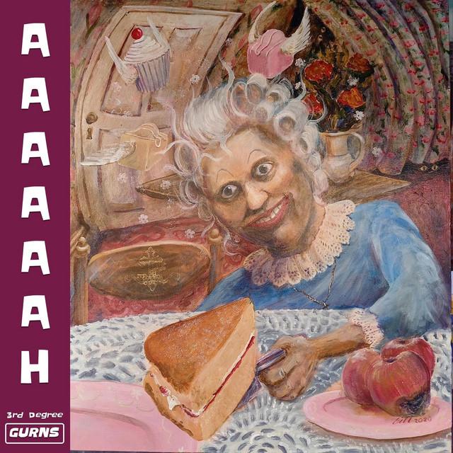 Aaaaaah Song