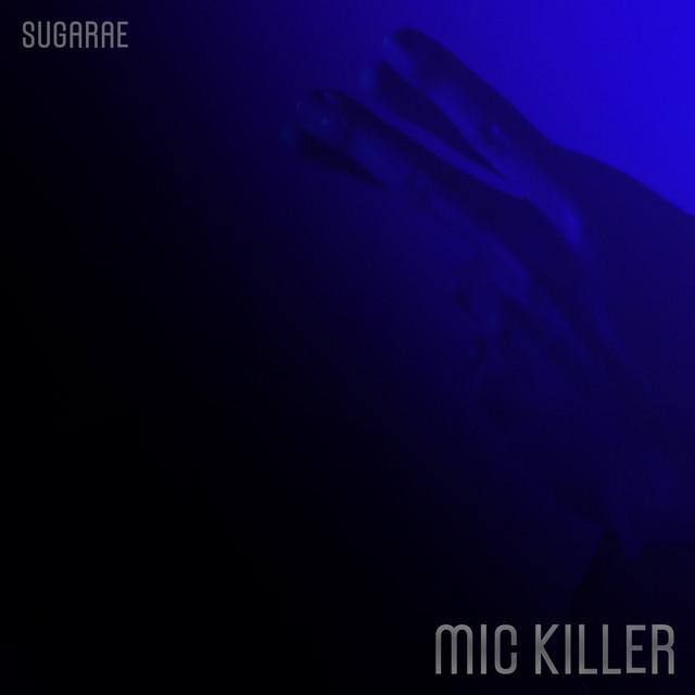 Mic Killer