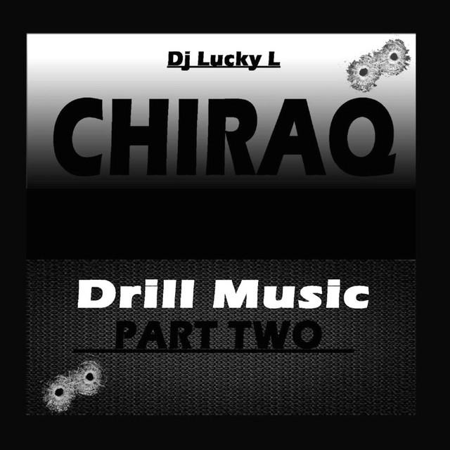 DJ Lucky L