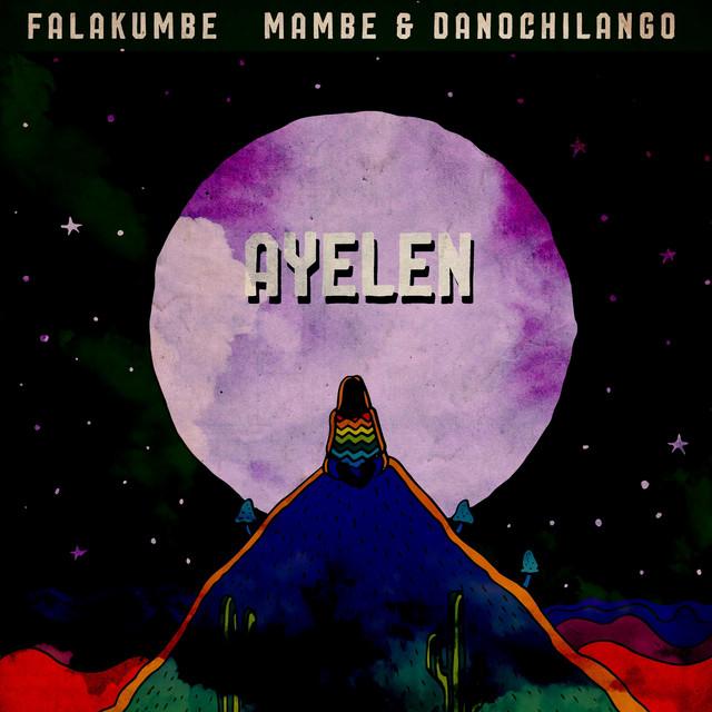 Ayelen Image