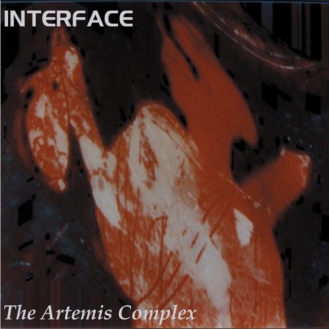 The Artemis Complex