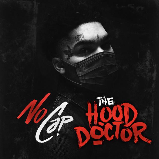TheHoodDoctor