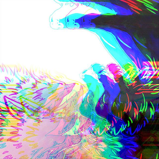 Sing About It (Naytronix Remix)