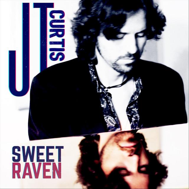 Sweet Raven