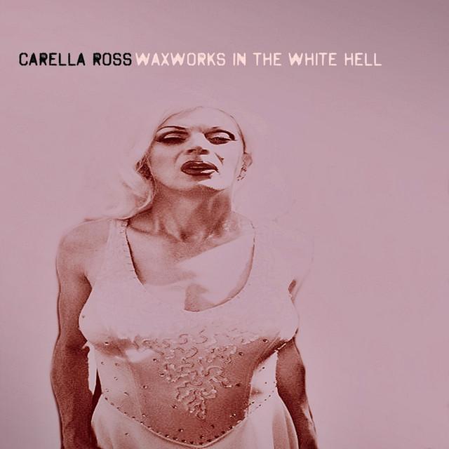 Carella Ross