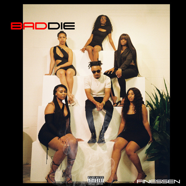Baddie