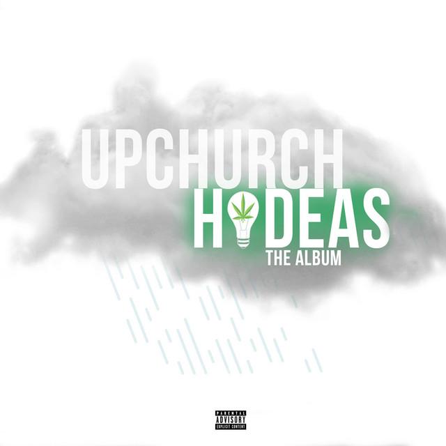 Hideas: The Album