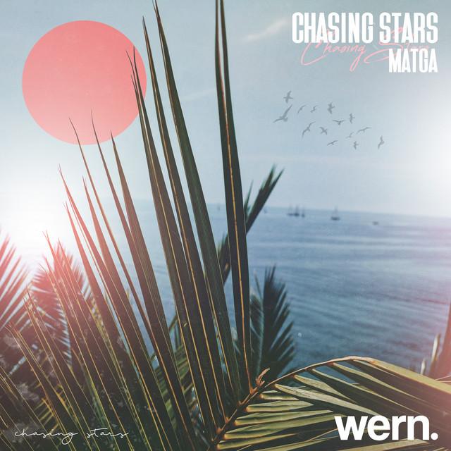 Chasing Stars - Vip Mix