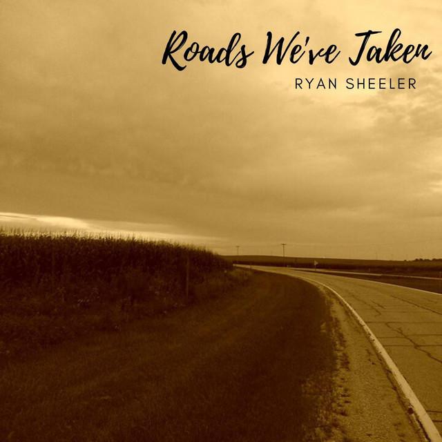 Ryan Sheeler