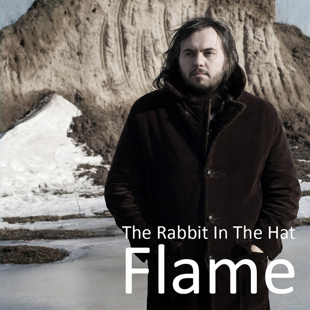 The Rabbit In The Hat
