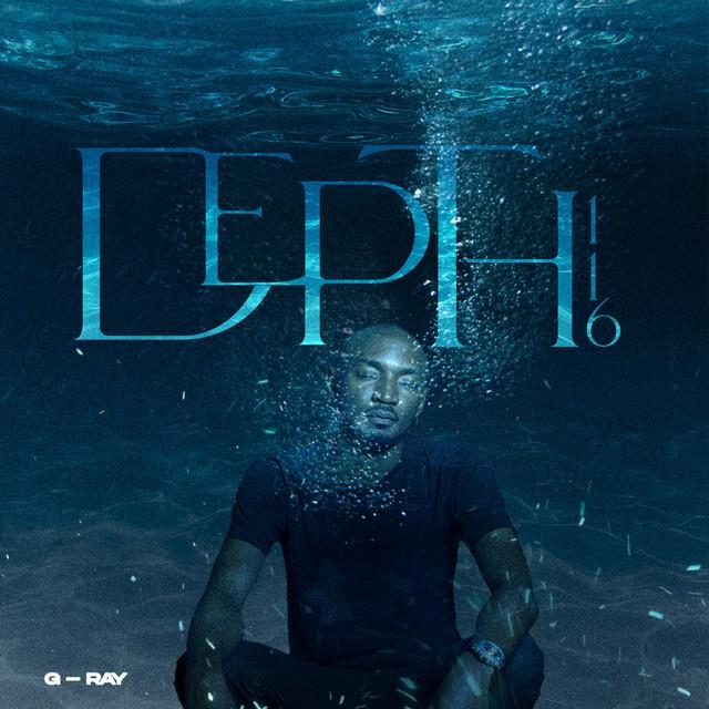Depth116