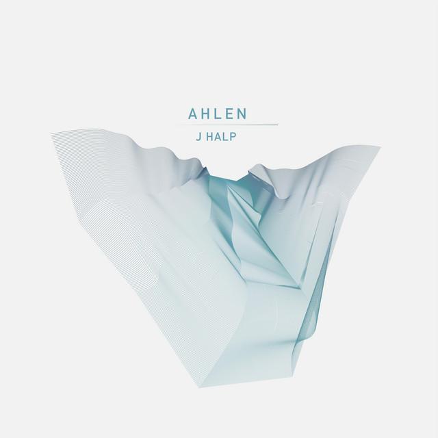 Singles in Ahlen