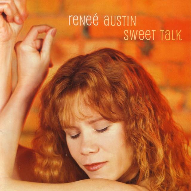 Reneé Austin