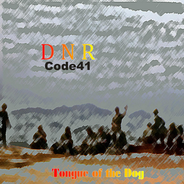 code41