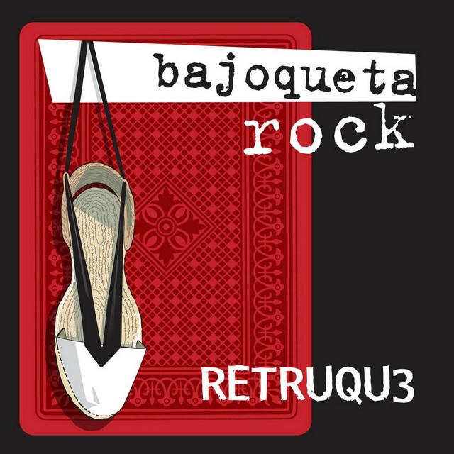 Bajoqueta Rock