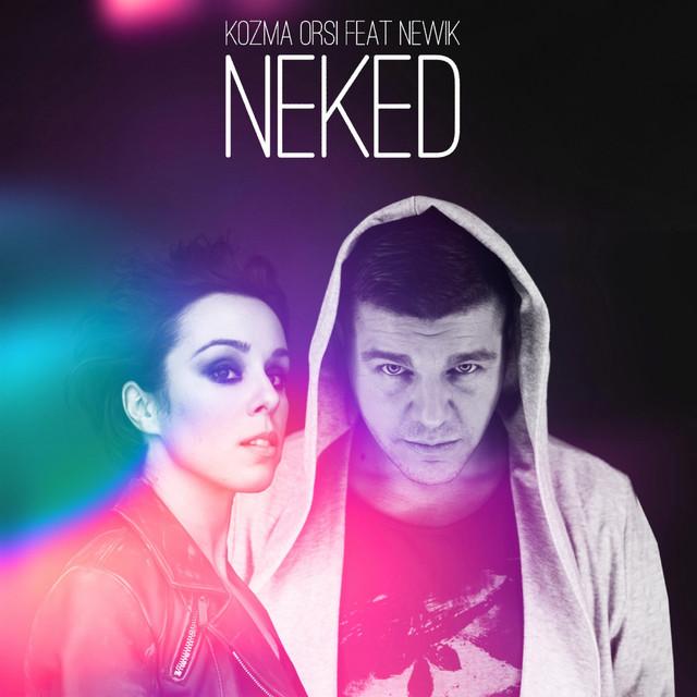 Neked (Remix)