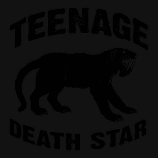 Teenage Death Star