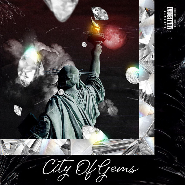 City Of Gems