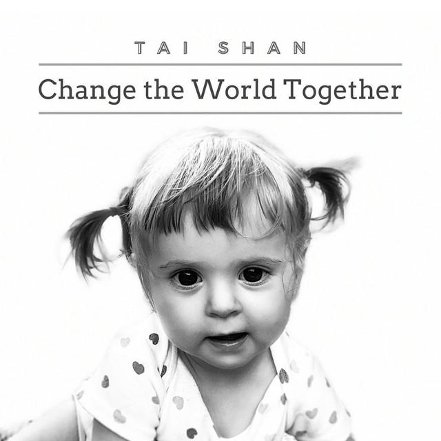 Change the World Together Image