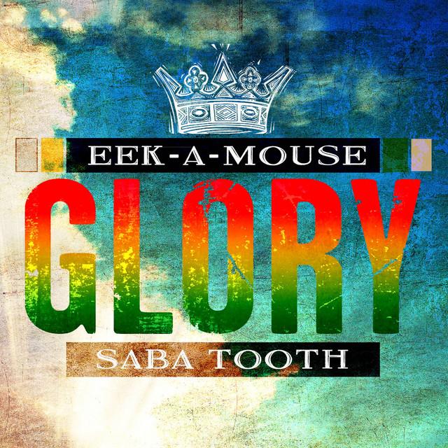 Saba Tooth